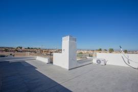 Продажа виллы в провинции Costa Blanca South, Испания: 3 спальни, 113 м2, № NC3760SO – фото 17