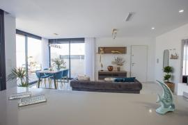 Продажа виллы в провинции Costa Blanca South, Испания: 3 спальни, 113 м2, № NC3760SO – фото 4