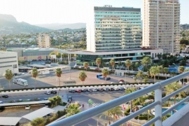 Продажа апартаментов в провинции Costa Blanca North, Испания: 3 спальни, 151 м2, № RV1905ID – фото 25