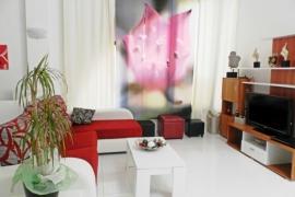 Продажа апартаментов в провинции Costa Blanca North, Испания: 3 спальни, 151 м2, № RV1905ID – фото 5