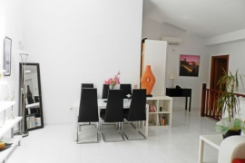 Продажа апартаментов в провинции Costa Blanca North, Испания: 3 спальни, 151 м2, № RV1905ID – фото 11