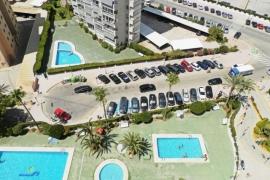 Продажа апартаментов в провинции Costa Blanca North, Испания: 3 спальни, 151 м2, № RV1905ID – фото 26