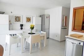 Продажа апартаментов в провинции Costa Blanca North, Испания: 3 спальни, 151 м2, № RV1905ID – фото 12