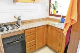Продажа апартаментов в провинции Costa Blanca North, Испания: 3 спальни, 151 м2, № RV1905ID – фото 15