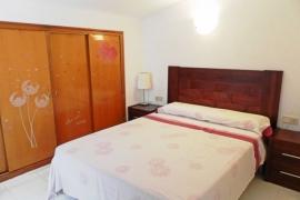 Продажа апартаментов в провинции Costa Blanca North, Испания: 3 спальни, 151 м2, № RV1905ID – фото 19