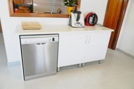 Продажа апартаментов в провинции Costa Blanca North, Испания: 3 спальни, 151 м2, № RV1905ID – фото 13