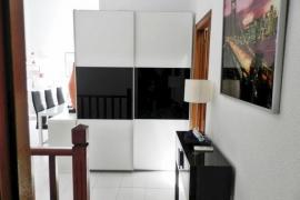 Продажа апартаментов в провинции Costa Blanca North, Испания: 3 спальни, 151 м2, № RV1905ID – фото 24
