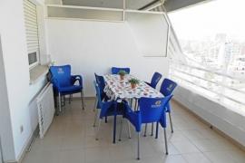 Продажа апартаментов в провинции Costa Blanca North, Испания: 3 спальни, 151 м2, № RV1905ID – фото 4