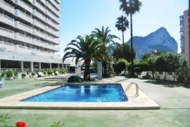 Продажа апартаментов в провинции Costa Blanca North, Испания: 3 спальни, 151 м2, № RV1905ID – фото 2
