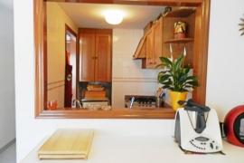 Продажа апартаментов в провинции Costa Blanca North, Испания: 3 спальни, 151 м2, № RV1905ID – фото 14
