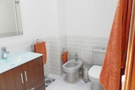 Продажа апартаментов в провинции Costa Blanca North, Испания: 3 спальни, 151 м2, № RV1905ID – фото 17