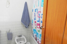 Продажа апартаментов в провинции Costa Blanca North, Испания: 3 спальни, 151 м2, № RV1905ID – фото 21