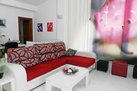 Продажа апартаментов в провинции Costa Blanca North, Испания: 3 спальни, 151 м2, № RV1905ID – фото 6