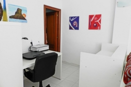 Продажа апартаментов в провинции Costa Blanca North, Испания: 3 спальни, 151 м2, № RV1905ID – фото 16