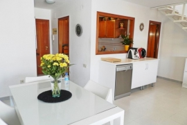 Продажа апартаментов в провинции Costa Blanca North, Испания: 3 спальни, 151 м2, № RV1905ID – фото 10