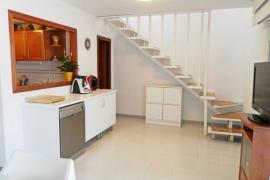 Продажа апартаментов в провинции Costa Blanca North, Испания: 3 спальни, 151 м2, № RV1905ID – фото 8