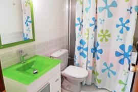 Продажа апартаментов в провинции Costa Blanca North, Испания: 3 спальни, 151 м2, № RV1905ID – фото 22