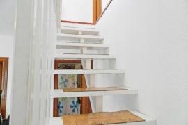 Продажа апартаментов в провинции Costa Blanca North, Испания: 3 спальни, 151 м2, № RV1905ID – фото 9