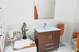 Продажа апартаментов в провинции Costa Blanca North, Испания: 3 спальни, 151 м2, № RV1905ID – фото 18