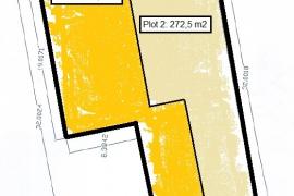 Продажа виллы в провинции Costa Blanca South, Испания: 120 м2, № NC2091MA – фото 4