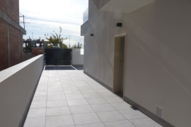 Продажа виллы в провинции Costa Blanca South, Испания: 120 м2, № NC2091MA – фото 15