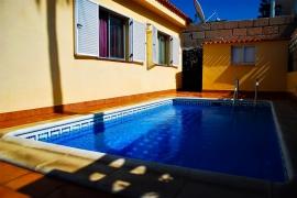 Продажа виллы в провинции Islands, Испания: 3 спальни, 81 м2, № RV-5632PP-CC – фото 26