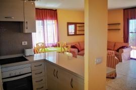 Продажа виллы в провинции Islands, Испания: 3 спальни, 81 м2, № RV-5632PP-CC – фото 3