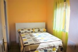 Продажа виллы в провинции Islands, Испания: 3 спальни, 81 м2, № RV-5632PP-CC – фото 15