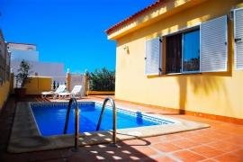 Продажа виллы в провинции Islands, Испания: 3 спальни, 81 м2, № RV-5632PP-CC – фото 2