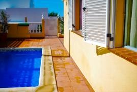 Продажа виллы в провинции Islands, Испания: 3 спальни, 81 м2, № RV-5632PP-CC – фото 23