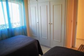 Продажа виллы в провинции Islands, Испания: 3 спальни, 81 м2, № RV-5632PP-CC – фото 17