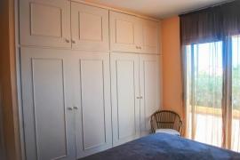 Продажа виллы в провинции Islands, Испания: 3 спальни, 81 м2, № RV-5632PP-CC – фото 12