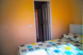 Продажа виллы в провинции Islands, Испания: 3 спальни, 81 м2, № RV-5632PP-CC – фото 14
