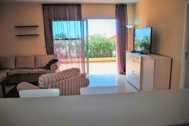 Продажа виллы в провинции Islands, Испания: 3 спальни, 81 м2, № RV-5632PP-CC – фото 7