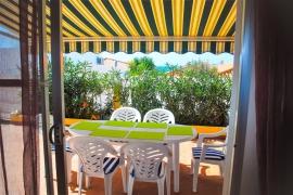 Продажа виллы в провинции Islands, Испания: 3 спальни, 81 м2, № RV-5632PP-CC – фото 10