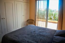 Продажа виллы в провинции Islands, Испания: 3 спальни, 81 м2, № RV-5632PP-CC – фото 20