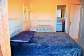 Продажа виллы в провинции Islands, Испания: 3 спальни, 81 м2, № RV-5632PP-CC – фото 21