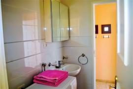 Продажа виллы в провинции Islands, Испания: 3 спальни, 81 м2, № RV-5632PP-CC – фото 19