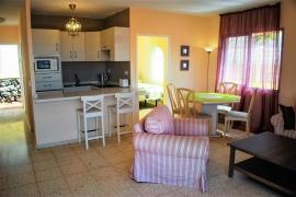 Продажа виллы в провинции Islands, Испания: 3 спальни, 81 м2, № RV-5632PP-CC – фото 4