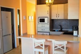 Продажа виллы в провинции Islands, Испания: 3 спальни, 81 м2, № RV-5632PP-CC – фото 8