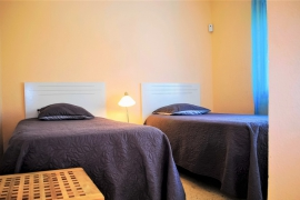 Продажа виллы в провинции Islands, Испания: 3 спальни, 81 м2, № RV-5632PP-CC – фото 16