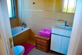 Продажа виллы в провинции Islands, Испания: 3 спальни, 81 м2, № RV-5632PP-CC – фото 22