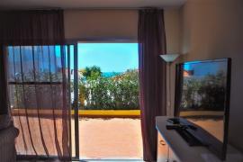 Продажа виллы в провинции Islands, Испания: 3 спальни, 81 м2, № RV-5632PP-CC – фото 11