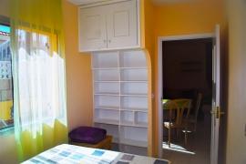 Продажа виллы в провинции Islands, Испания: 3 спальни, 81 м2, № RV-5632PP-CC – фото 13