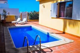 Продажа виллы в провинции Islands, Испания: 3 спальни, 81 м2, № RV-5632PP-CC – фото 25