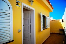 Продажа виллы в провинции Islands, Испания: 3 спальни, 81 м2, № RV-5632PP-CC – фото 27