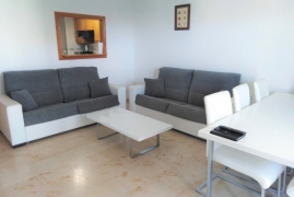 Продажа апартаментов в провинции Costa Blanca North, Испания: 2 спальни, 95 м2, № RV1908FI – фото 3