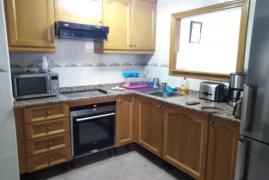 Продажа апартаментов в провинции Costa Blanca North, Испания: 2 спальни, 95 м2, № RV1908FI – фото 4