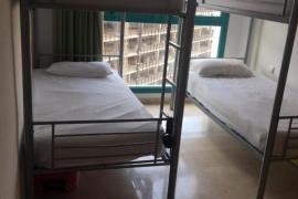 Продажа апартаментов в провинции Costa Blanca North, Испания: 2 спальни, 95 м2, № RV1908FI – фото 9
