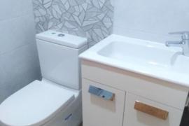 Продажа апартаментов в провинции Costa Blanca North, Испания: 2 спальни, 95 м2, № RV1908FI – фото 12